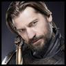 Lord Baron Maël Kardos