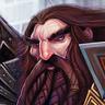 Roald Greybeard