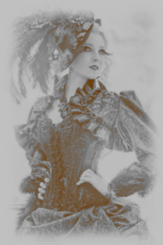 Belladonna Hartfeld