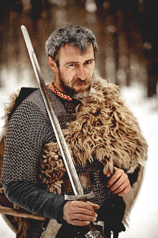 Einar the Thingman