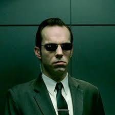 Agent 490