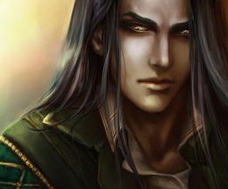 Barathon Haedel