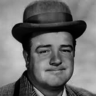 Torch - Abbott Costello