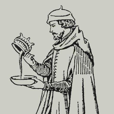 Tristan Arundel