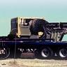 Flakmaster 50U