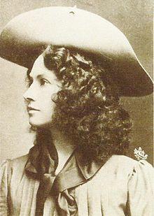 Inge Nielsen