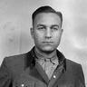 """Hans """"Oliver"""" Erich Merbach"""
