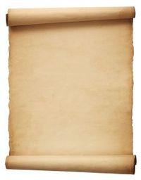 Goblin Note