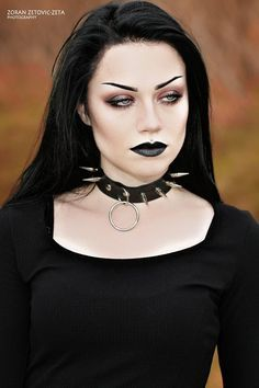 Lisa Haylen