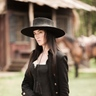 Penny Blackhorse