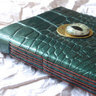 Green Spellbook