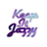 Keep_It_Jazzy