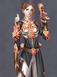 Solaria Marette