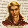 Thesing Umbero Ulvauno