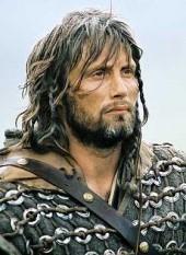 King Stefan III