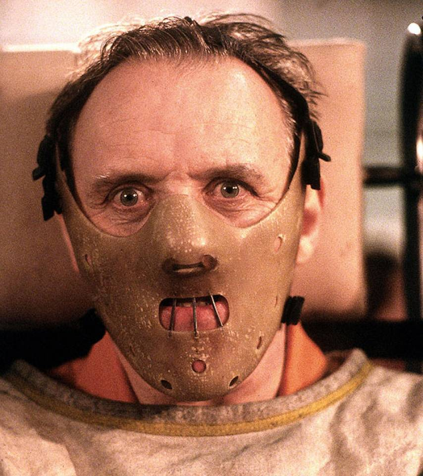 Lecter Themo-lester