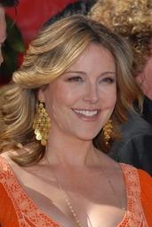 Anne Lundgren
