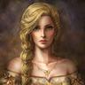 Alessa Dragonheart