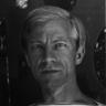 Edward Vorgenberg