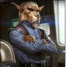 Lex Khaldrona
