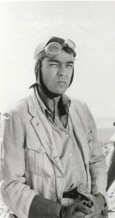 Donald A. Locus