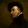 Isaac de Laffemas