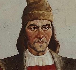 Bartolo Andrezetti