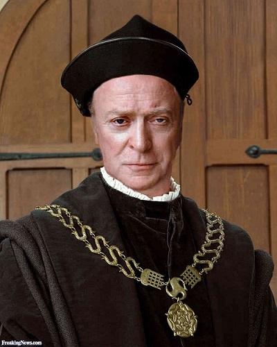 Lord Imzar Hawkwood