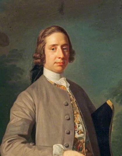Erich Morleigh