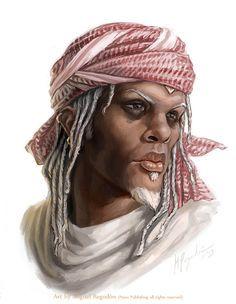 Ptahb Al'Pejah