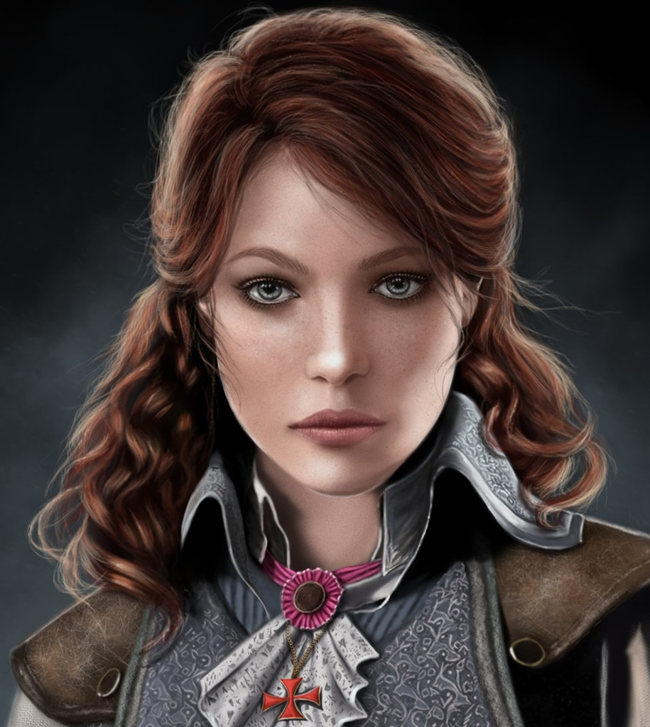 Elyse de la Sera