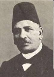 Abdul Nawisha