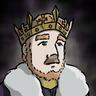 King Samuel I
