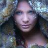 Yelena Moroshkyn
