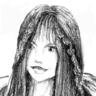 Ariedelle Eagleheart
