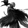 Crow Recna Morcen