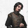 הלורד של לאנסרוק