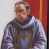 Lord Andalus Aldemirion