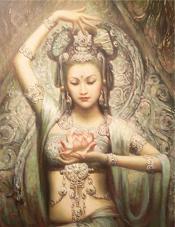 Cao Lien-hua