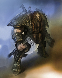 Moridius Hellsplinter
