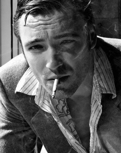 Pascal Lerue