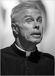 Cardinal Heinrich Ausland