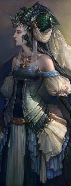 Hyara Talmost II