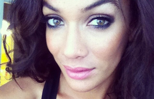 Kaliya Shepard