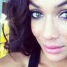 Kaliya Shepard -MIA-