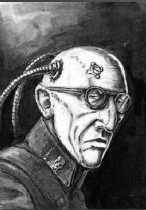 Vladym Tocara