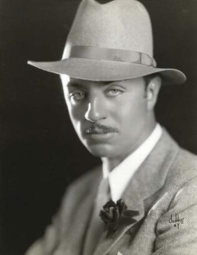 Jackson Elias