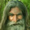 Raistius Stormraven (M.I.A.)