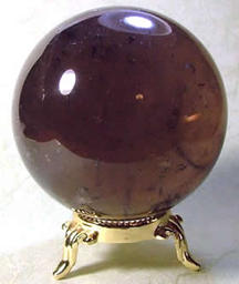 Orb of Leor