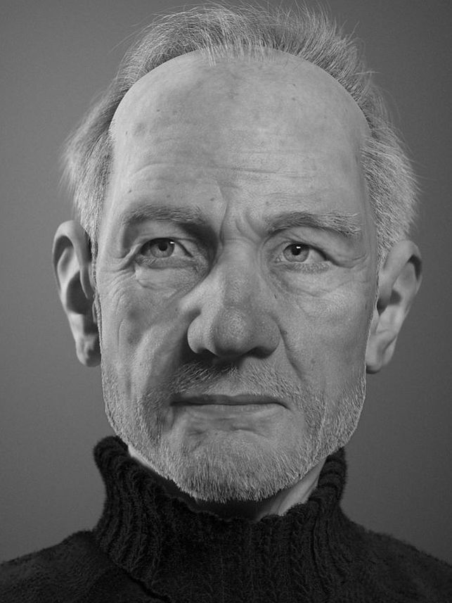 Ivan Zhenya